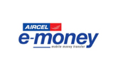 Aircel Money
