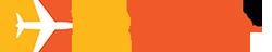 BigBreaks Logo