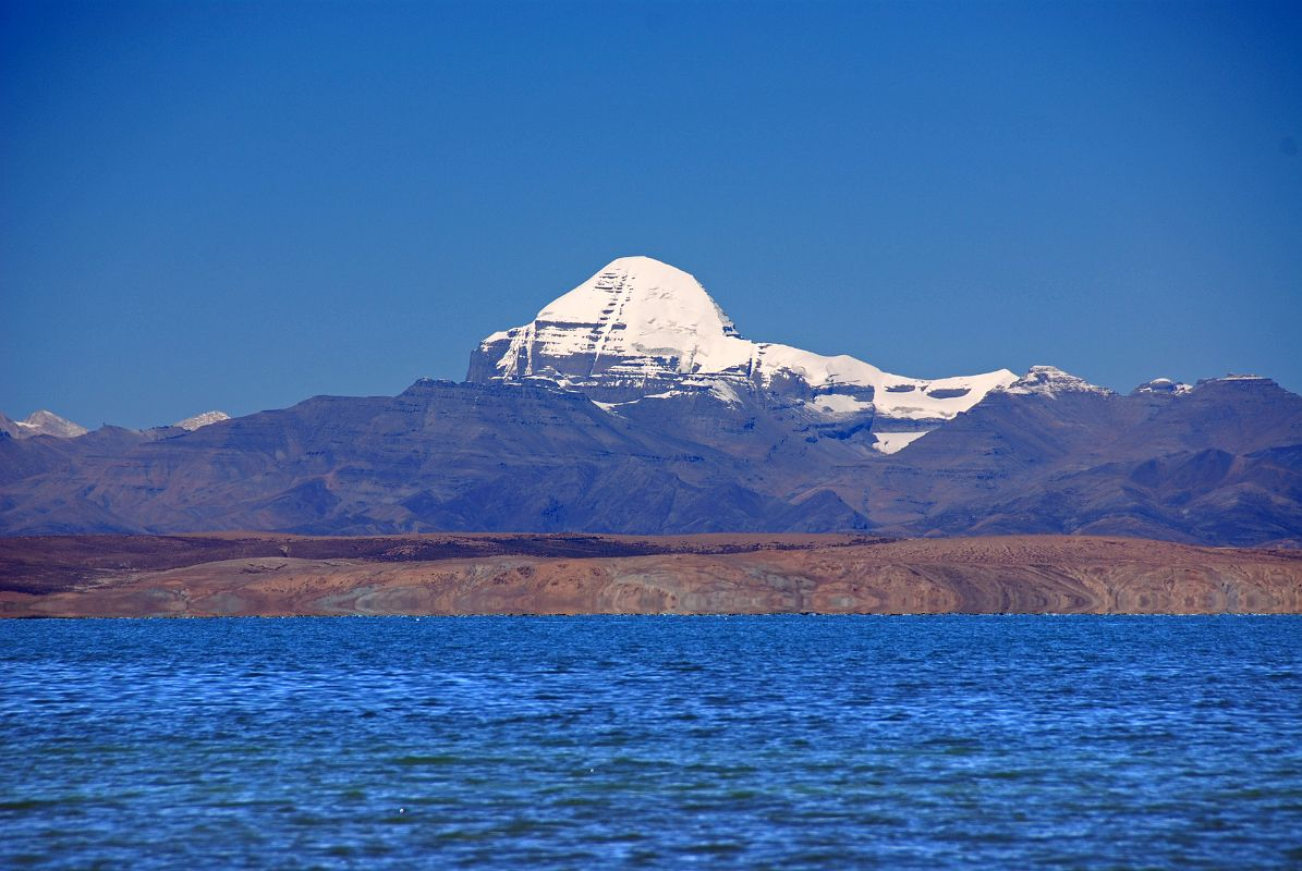 KAILASH MANSAROVAR YATRA EX KATHMANDU FOR NRI's (INTERNATIONAL PASSPORT HOLDERS)