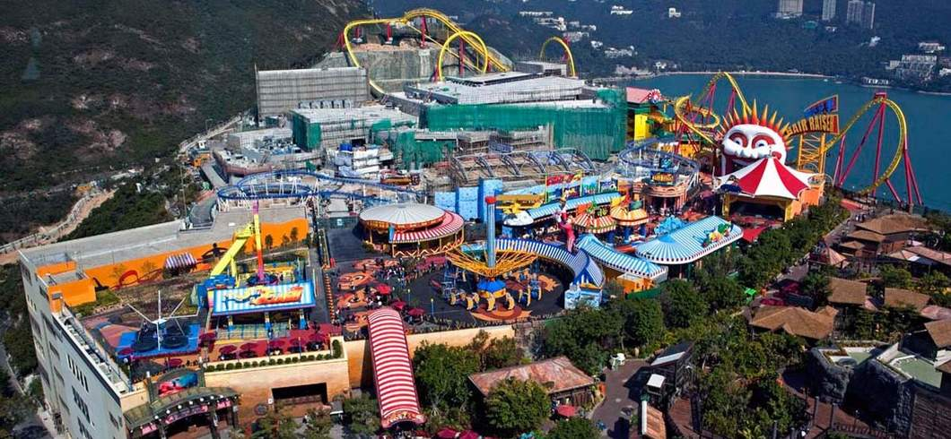 OceanPark-HongKong_12_22_18_808.jpg
