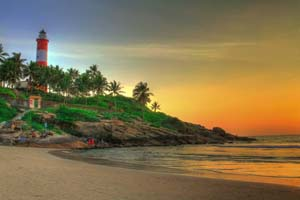 AWESOME KERALA
