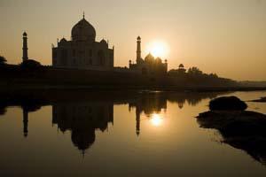 Big Breaks India Tour