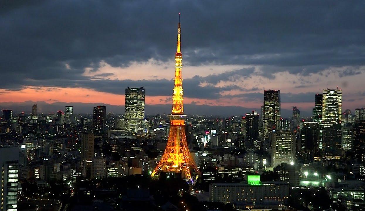 https://www.bigbreaks.com/images/package/images/Thumbnail/TokyoTower-Tokyo_08_29_18_557.jpg