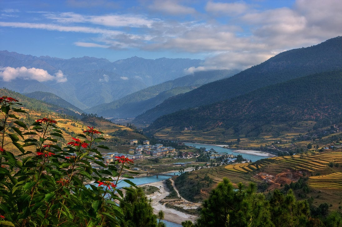 Bhutan tour , bhutan, bhutan luxury, bhutan tour packages