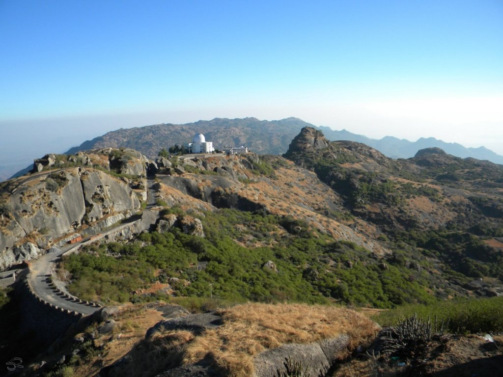 Udaipur Mount Abu Tour Packages, Book Holidays for Udaipur