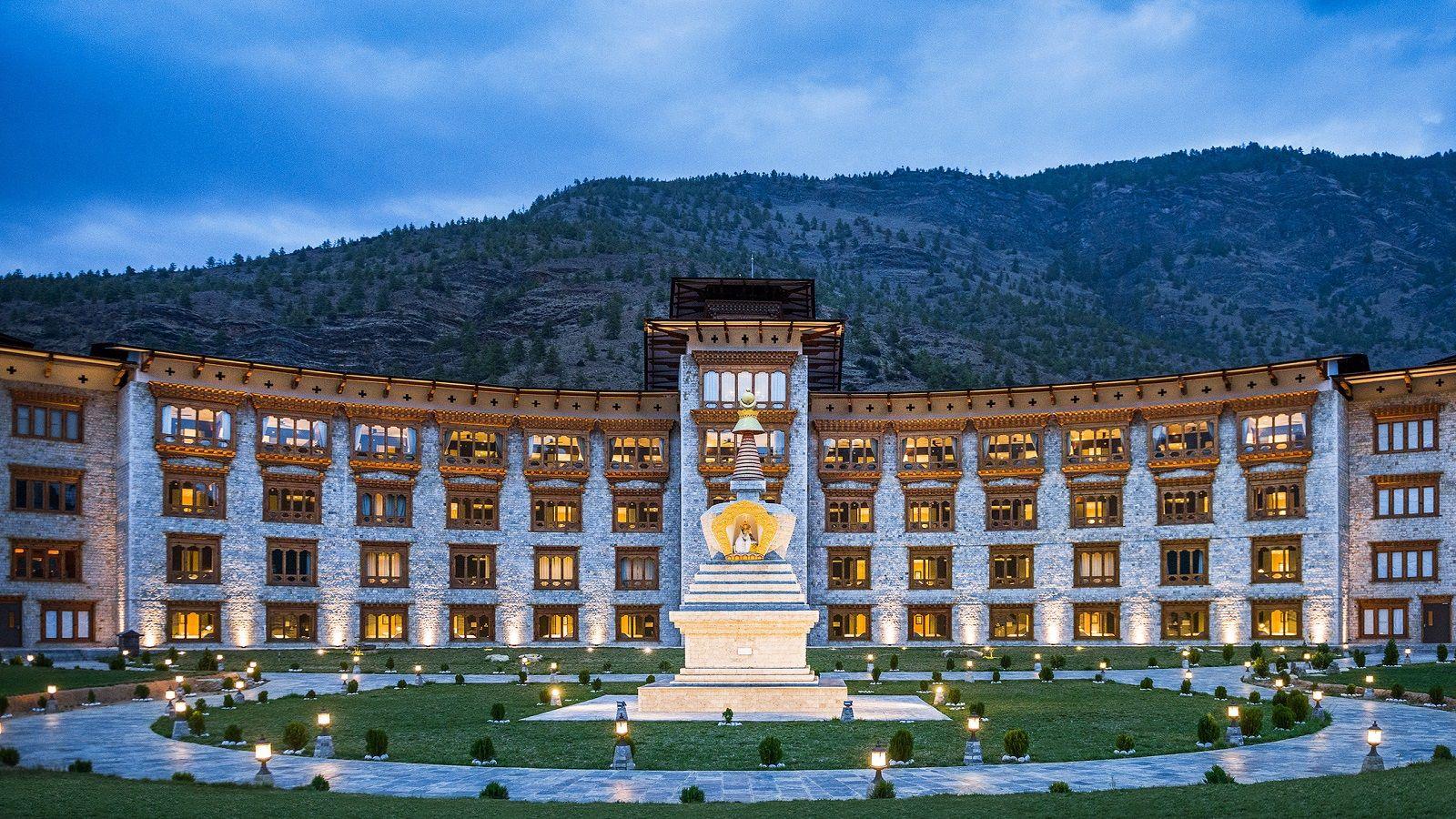 Bhutan tour , bhutan, bhutan luxury