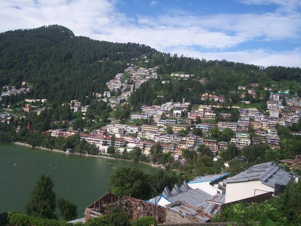 Self Drive Tour Nainital & Corbett, Road Trip Holiday