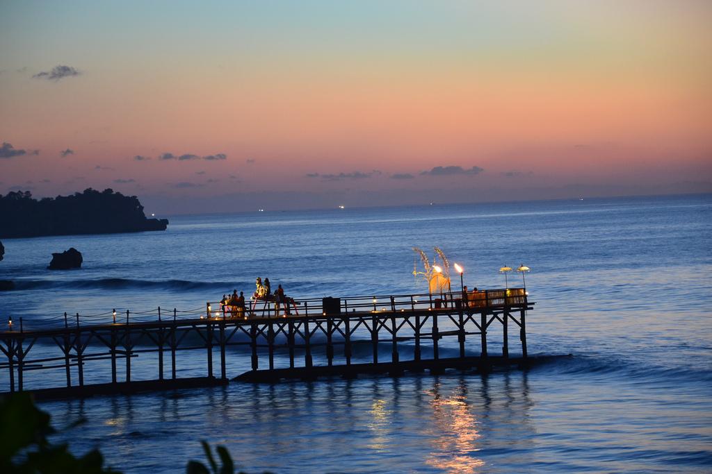 Nusa Lembongan Ceningan