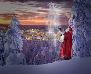 EXPLORE FINLAND